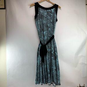Perception dress